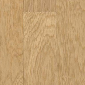 Mohawk Sheridan Plank 3 Natural White Oak WEK2-12