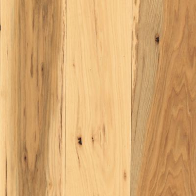 Mohawk Terevina Hickory 5 Country Natural Hickory