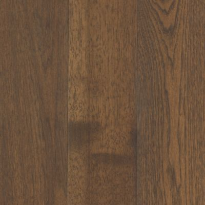 Mohawk Terevina Hickory 5 Timber Beam Hickory