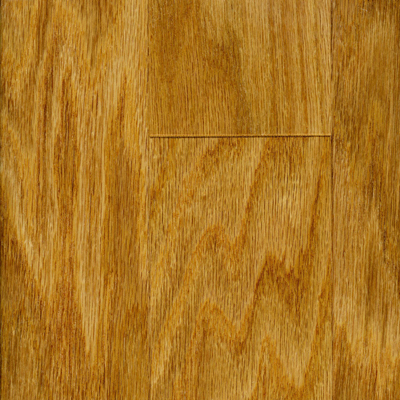 Mohawk Tescott 4 w/Durabeauty Red Oak NaturaL WEL18-10