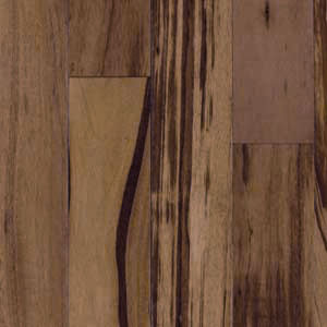 Mohawk Bahia Tigerwood 3.25 Tigerwood Natural WST15-10