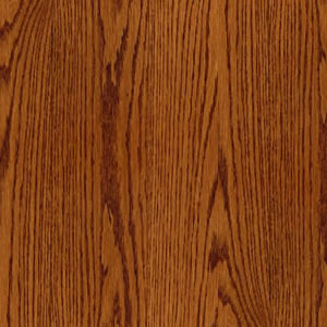 Mohawk Toronto Oak Antique Brown WST11-140
