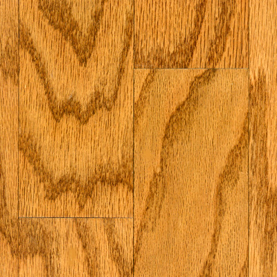 Mohawk Turnberry Oak Butternut WEC6-50