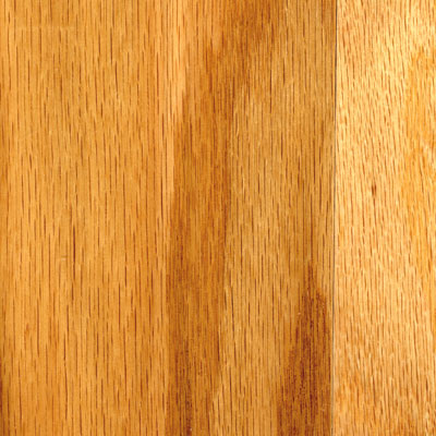 Allure Autumn Oak Plank Flooring | Home Design Plans