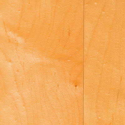 Mohawk Vicksburg Maple Natural WEL6-10