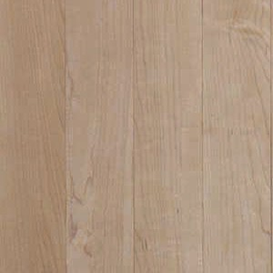 Mohawk Victoria Maple Clear WST1-10