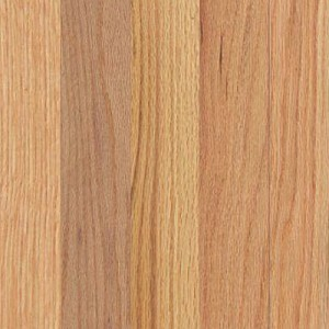 Mohawk Westbridge 3 1/4 Red Oak