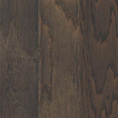 Mohawk Woodmore 5 Oak Shale