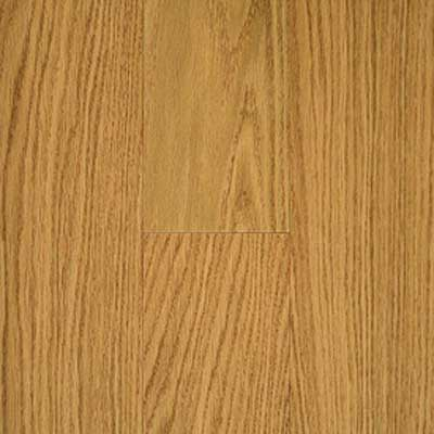Mullican Austin Springs 5 Loc-2-Fit Red Oak Natural 14510