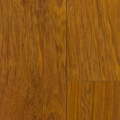 Mullican Brazilian 4 Cherry Natural