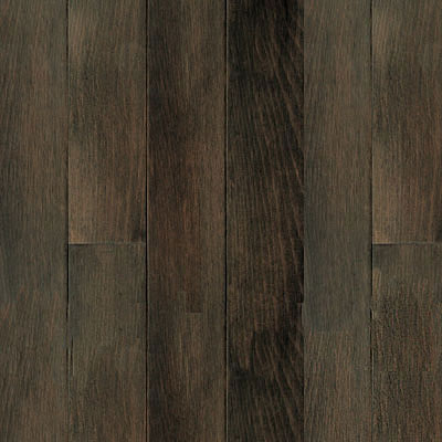Beech cherry oak hickory mullican flooring hardwood for Beech wood floors