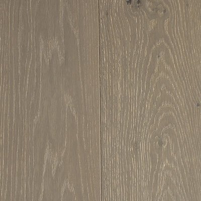 Mullican Castillian 7 Inch Engineered Oak Greystone 19528