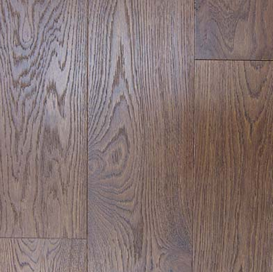 Mullican Castillian 7 Inch Engineered Oak Nutmeg 19527