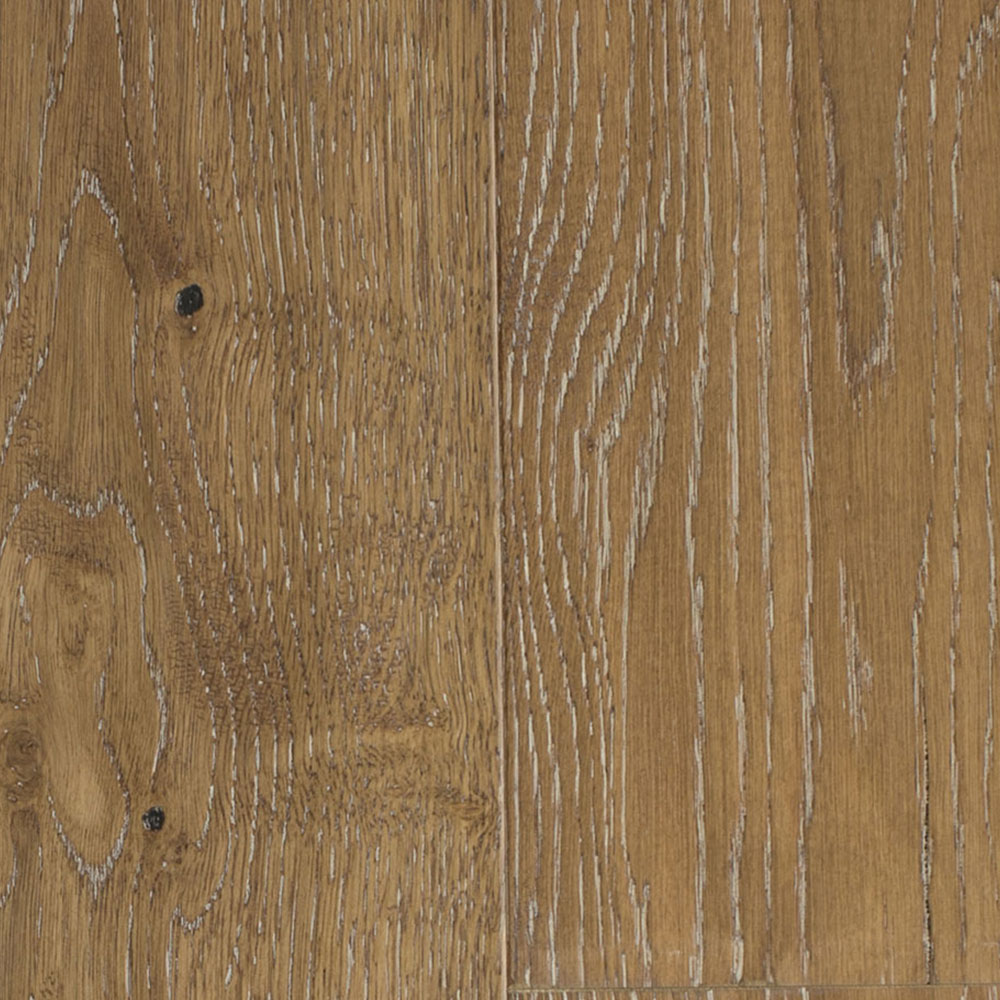 Mullican Castillian 7 Inch Engineered Oak Vienna 20566