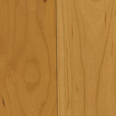 Mullican Chatham Hill Cherry 2-1/4 Cherry Natural 10203