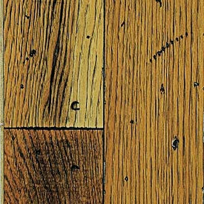HARMONICS LAMINATE FLOORING ANTIQUE HICKORY « LAMINATE FLOOR