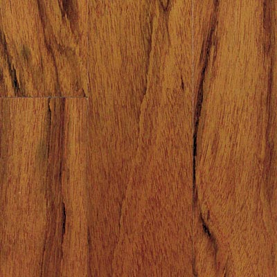 Mullican Green Haven FSC Exotics Engineered 3.25 (Not online) Brazilian Cherry Natural 17291