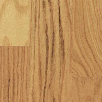Mullican Green Haven Engineered FSC 3 (Not online) Red Oak Natural 17084