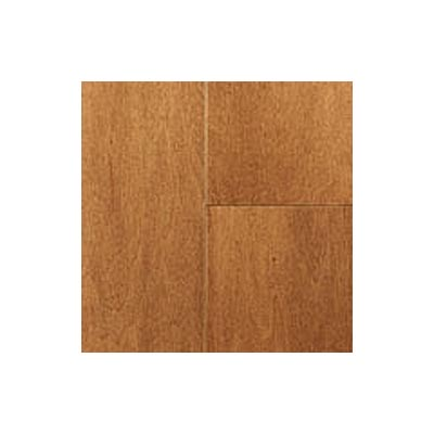 Mullican Meadowview 5 Maple Golden 17325