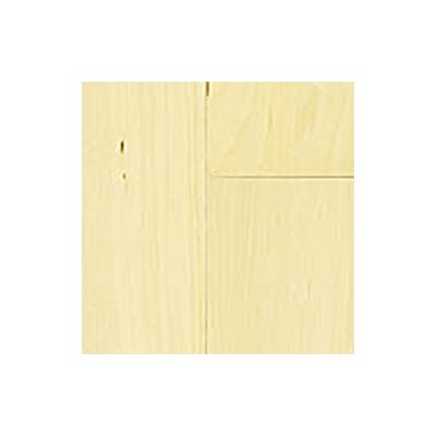 Mullican Meadowview 5 Maple Natural 13991
