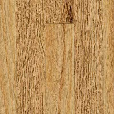 Mullican Meadowview 5 Red Oak Natural 12805