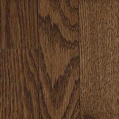 Mullican Meadowview 5 Red Oak Saddle 12809