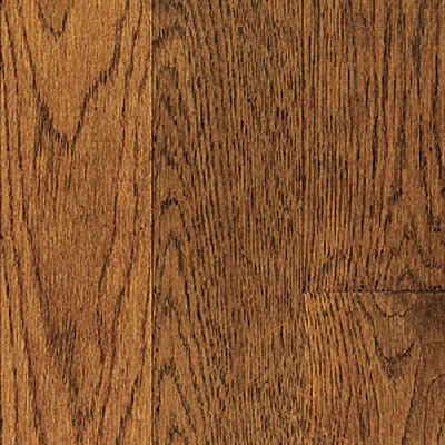 Mullican Meridian Pointe 3 Oak Autumn M17733