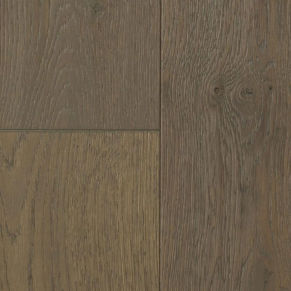 Grey Wood Tile : Grey Wood Flooring Related Keywords & Suggestions - Grey Wood Flooring ...