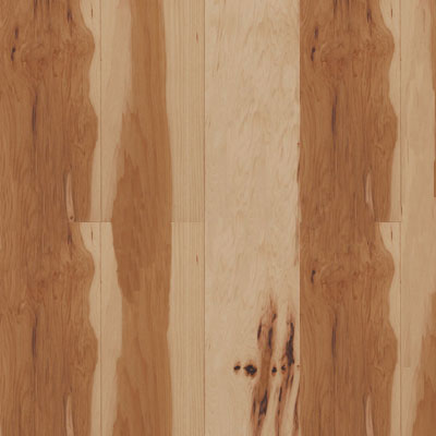 Mullican Nature Collection 3 Hickory Nature 15519