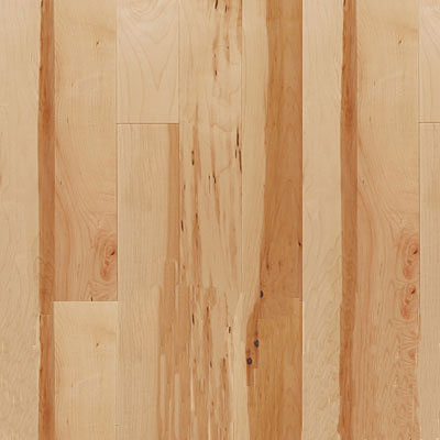 Mullican Nature Collection 3 Maple Nature 15516