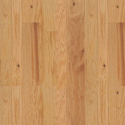 Mullican Nature Collection 3 Red Oak Nature 15513
