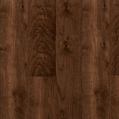 Mullican Nature Collection 3 Walnut Nature 15525