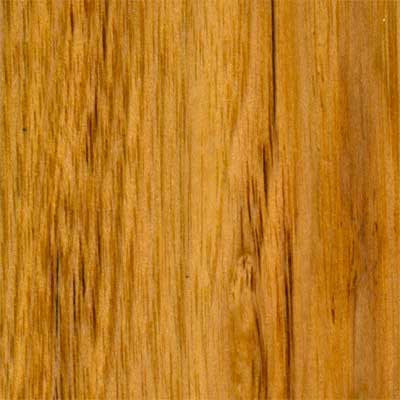 Mullican New River 2-1/4 Hickory Natural