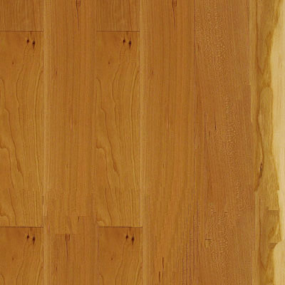 Mullican Northpointe 5 Cherry Natural 13988
