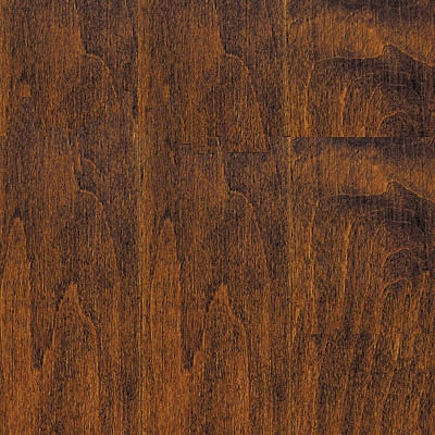 Mullican Northpointe 3 Maple Mocha 13982