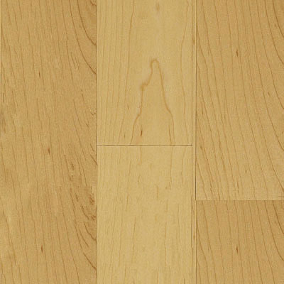 Mullican Northpointe 3 Maple Natural 13981