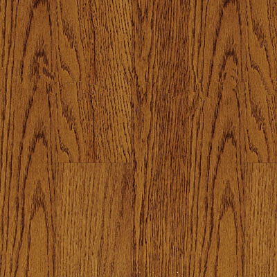 Mullican Northpointe 5 Red Oak Saddle 13973