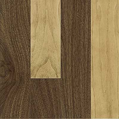 Mullican Northpointe 5 Walnut Natural 12615