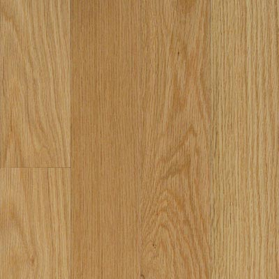 Mullican Northpointe 5 White Oak Natural 13985