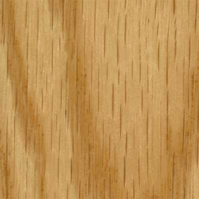 Mullican Plateau 2-1/4 Red Oak Natural