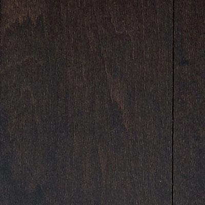 Mullican Ponte Vedra 5 Inch Maple Dark Mocha