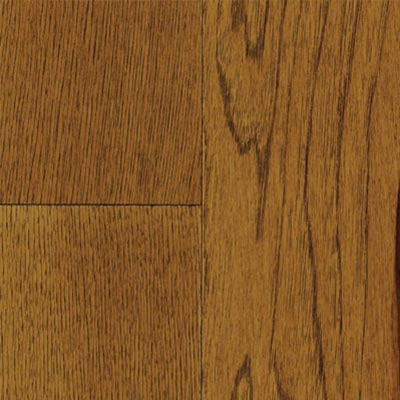 Mullican ridgecrest 5 inch hickory saddle for Hardwood floors 5 inch