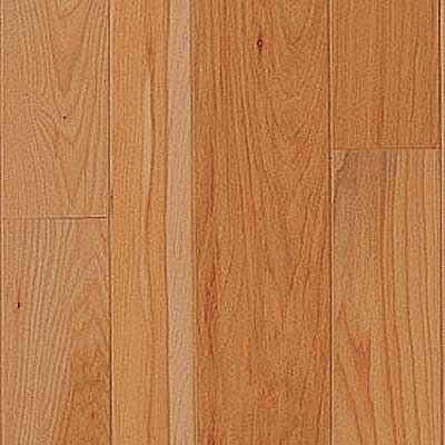 Mullican Ridgecrest 3 Inch Maple Natural OLD 12595