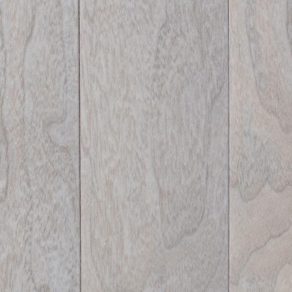 Mullican Ridgecrest 5 Inch Hardwood Flooring Colors