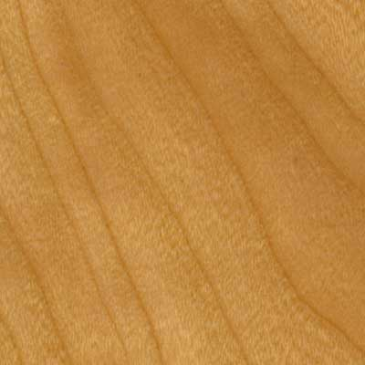 Mullican Rustic 3 Cherry Natural