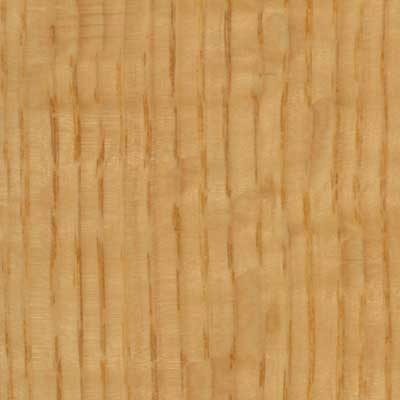 Mullican Rustic 4 Oak Natural