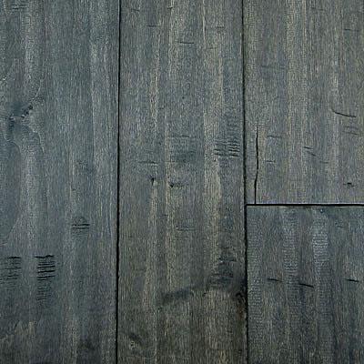 Mullican san marco 7 inch hardwood flooring colors for Hardwood flooring 78666