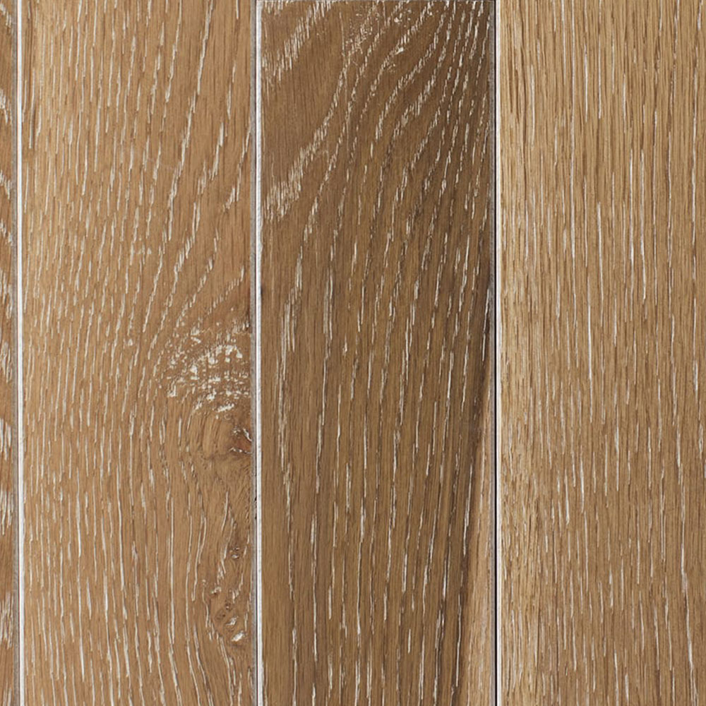 Mullican St. James 3 White Oak Catalina