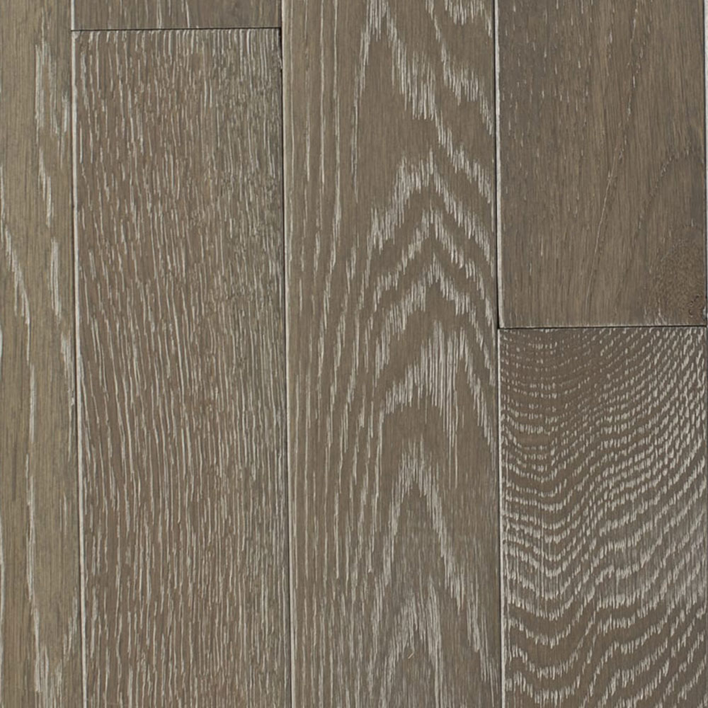 Mullican St. James 3 White Oak Seabrook