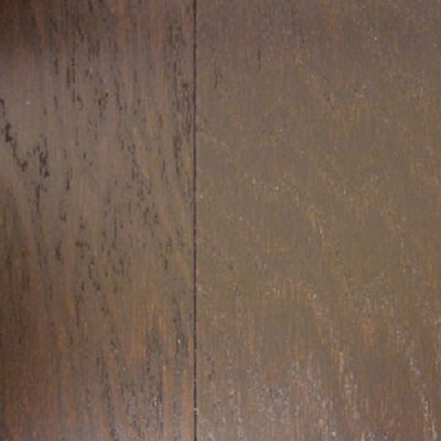 Mullican Wynfield Engineered 5 (Discontinued) Oak Blackberry M17645